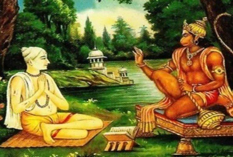 भक्ति का वास्तविक अर्थ क्या होता है ?